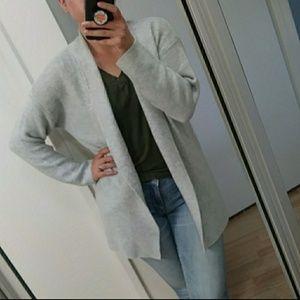 Kerisma knitted cardigan
